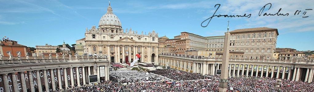 header_beatificazione